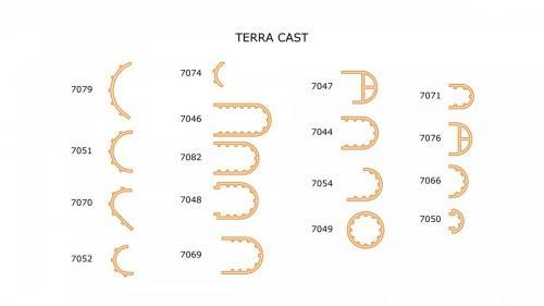 terra_cast_1920