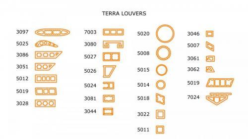 terra_louvers_1920