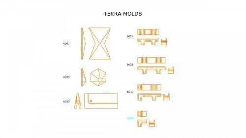 terra_molds01_1920