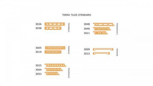terratile_standard_1920