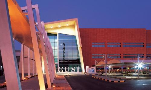 GUST-Campus-8