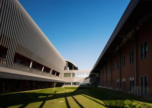 OSPEDALE-MONSELICE-2-low