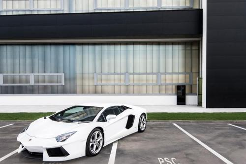 lamborghini_palagio_engineering1