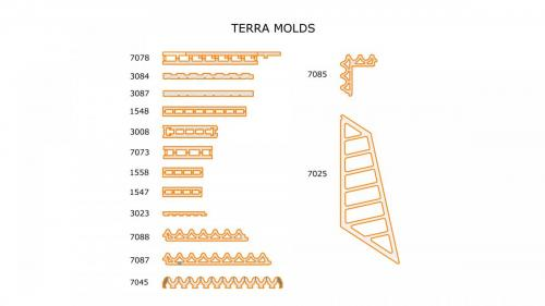 terra_molds02_1920