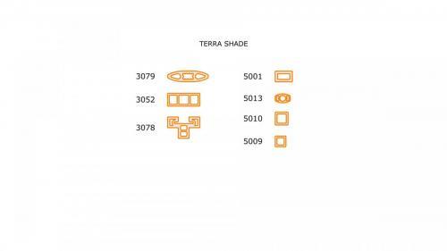 terra_shade_1920