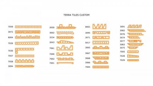 terratile_custom_1920